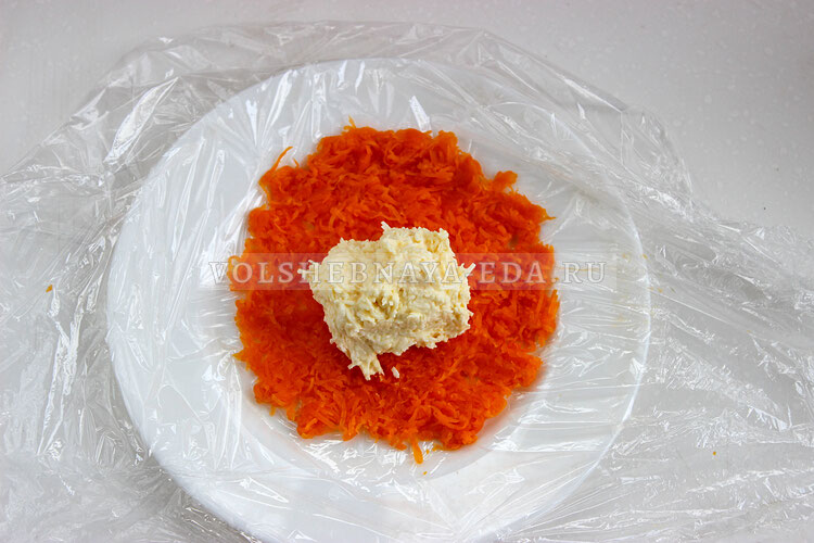 mandarinki 6