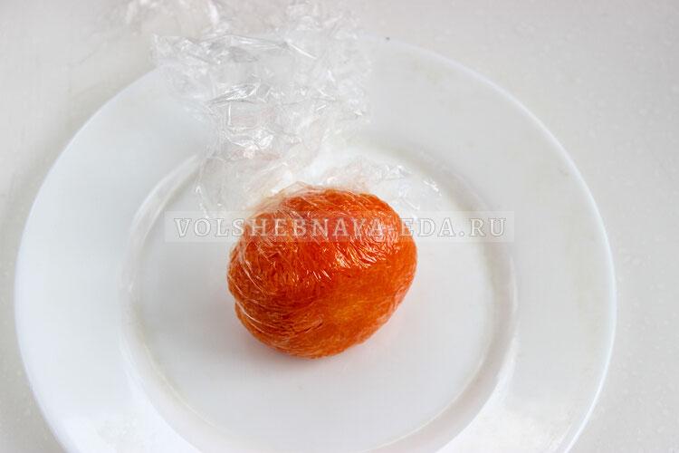 mandarinki 7