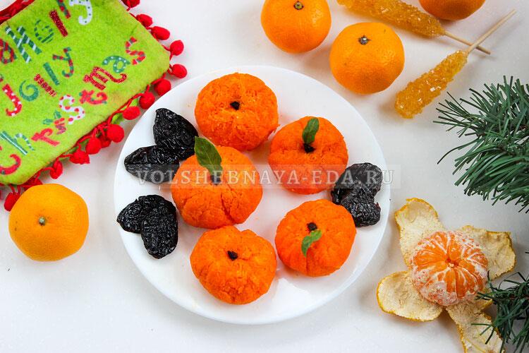 mandarinki 9