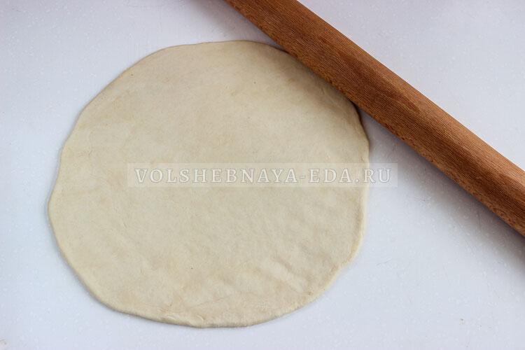 pizza na skovorode tonkaja 7
