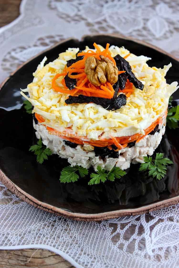 salat marsel 12
