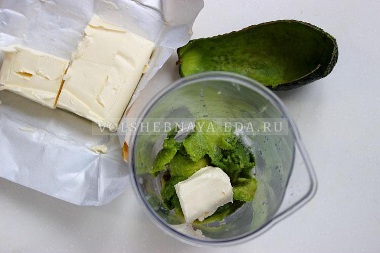 buterbrody s avokado i ikroj 2