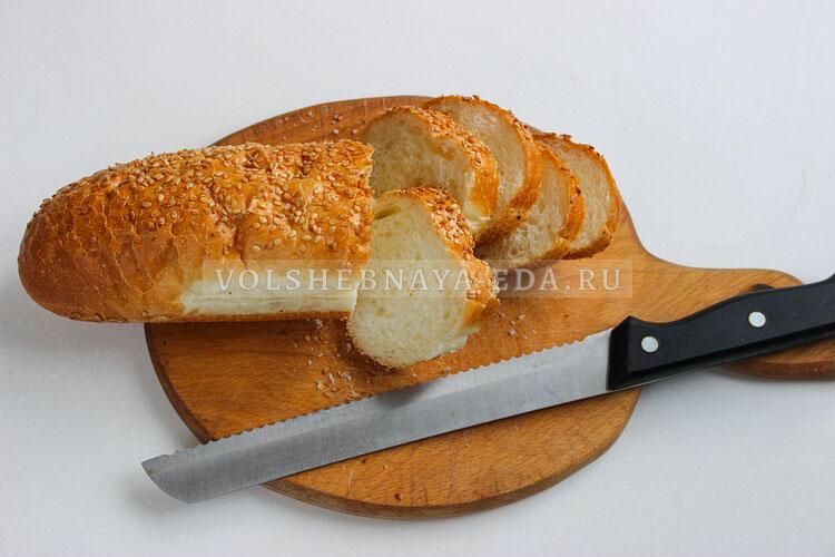 buterbrody s avokado i ikroj 4