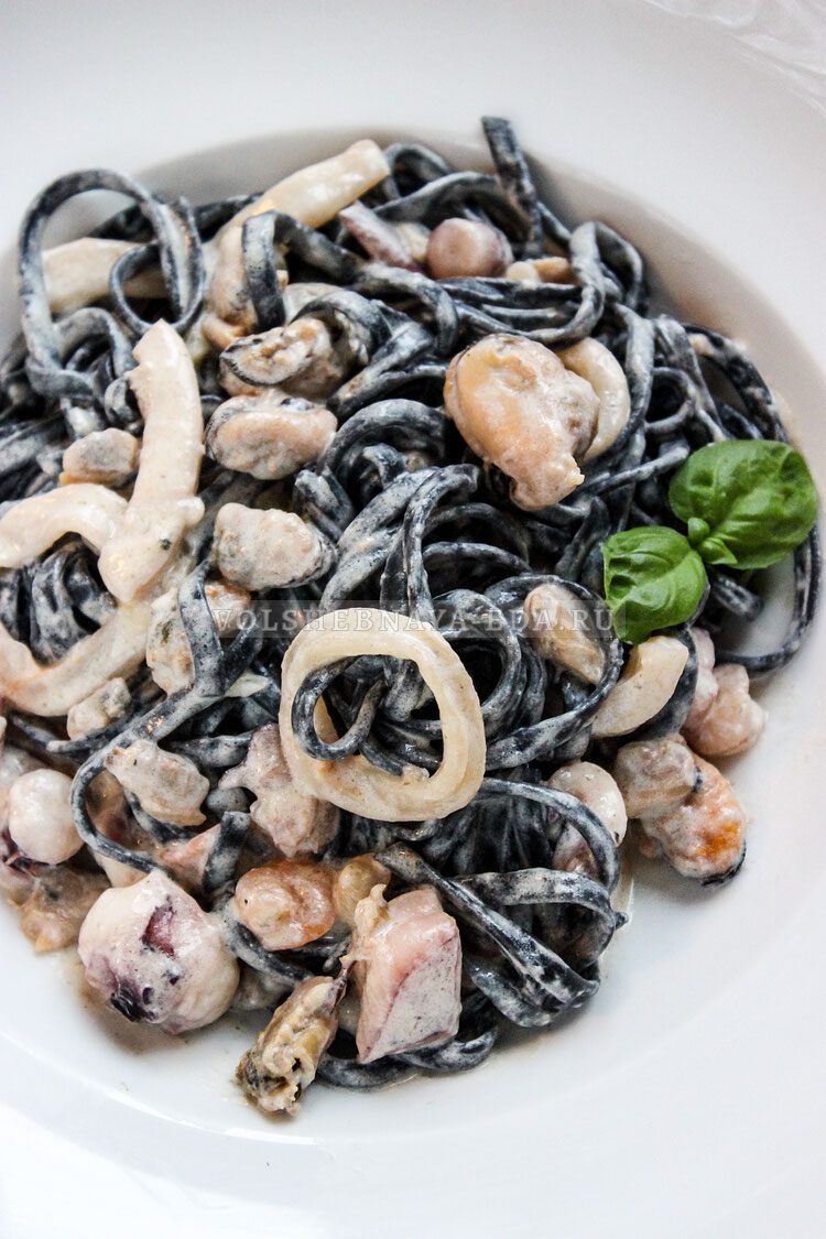 pasta s moreproduktami 13