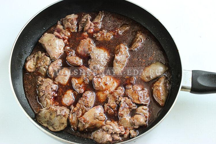 pechen v medovo sojevpm souse 7