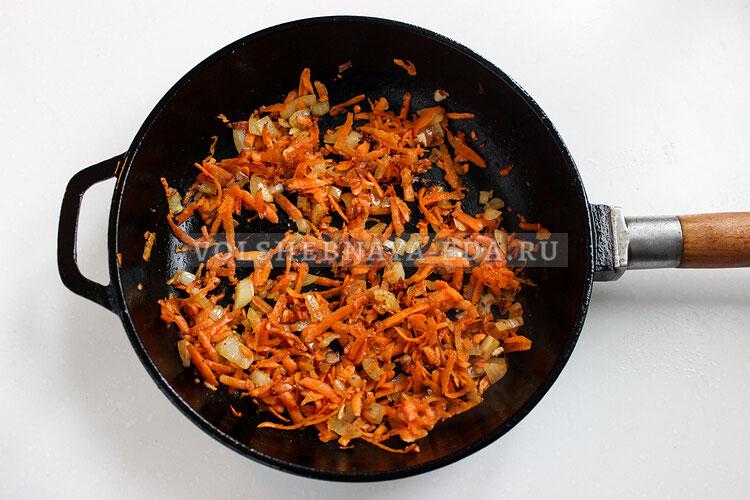 salat bychok 2