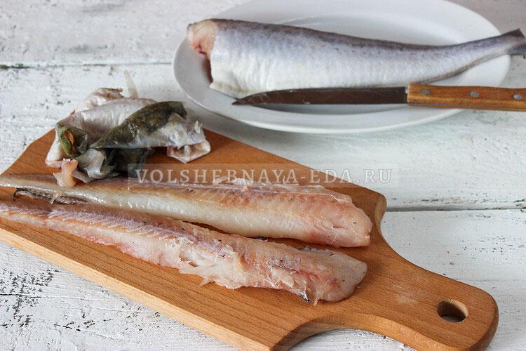 rybnye kotlety rublenye 1