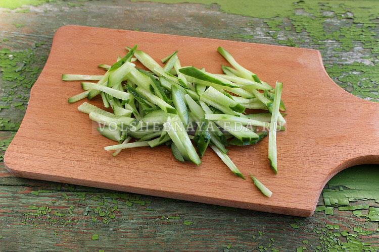 salat s seldereem i yablokom 3
