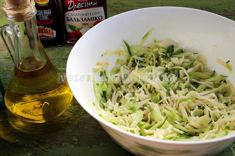 salat s seldereem i yablokom 6