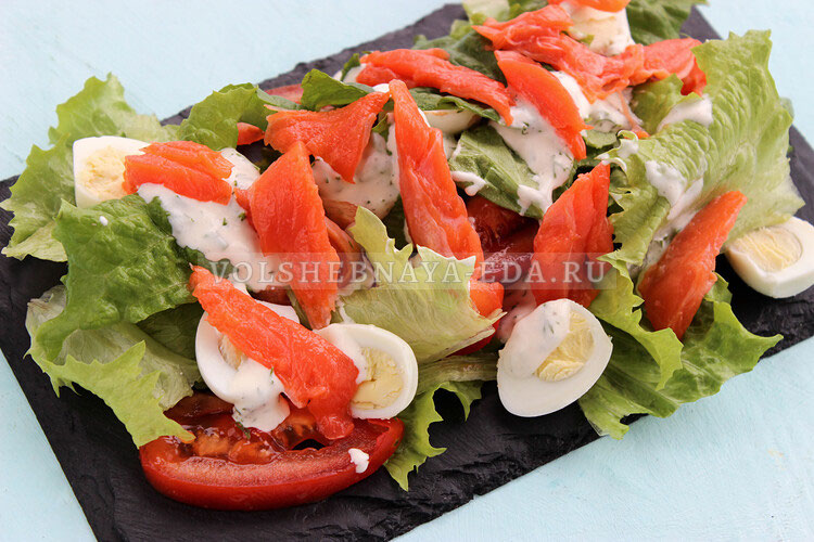 salat s semgoj i pomidorami 6