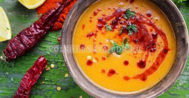 tureckij sup iz chechevicy 10