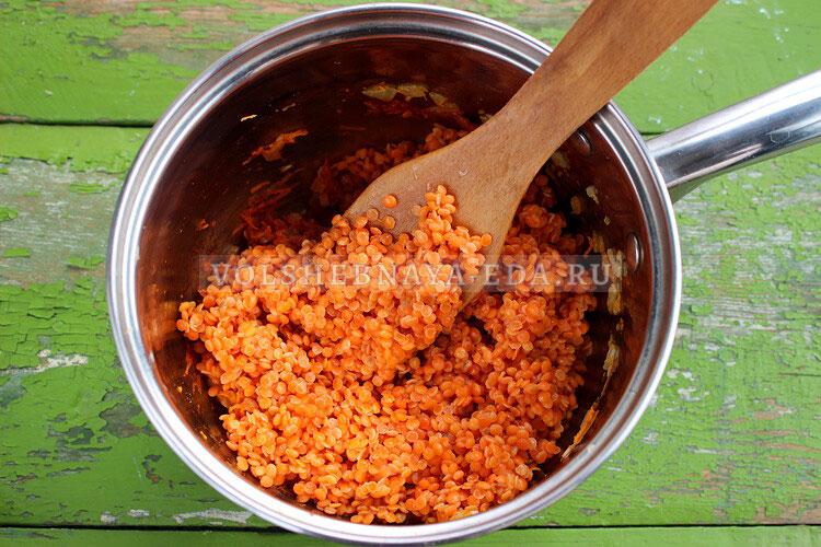 tureckij sup iz chechevicy 5
