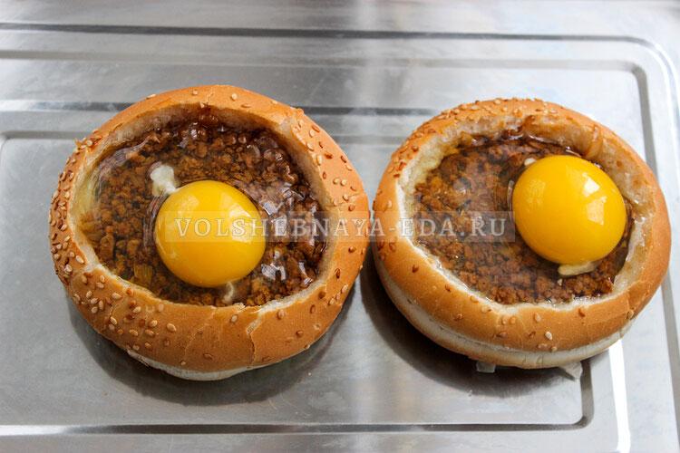 bulochki s farshem i jajcom 6