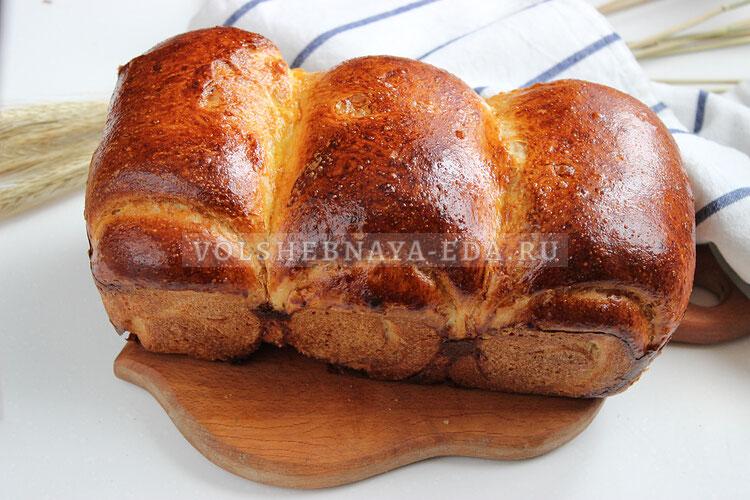 hleb hokkajdo 15