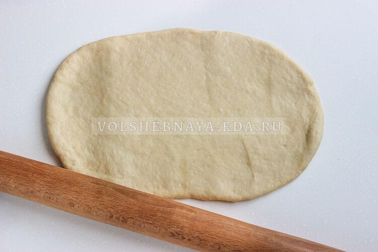 hleb hokkajdo 9