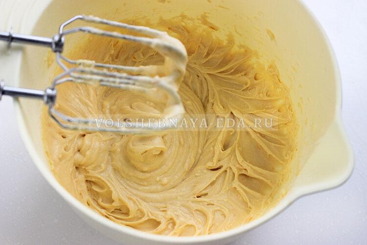 keks s zamorogennimi jagpdami 3