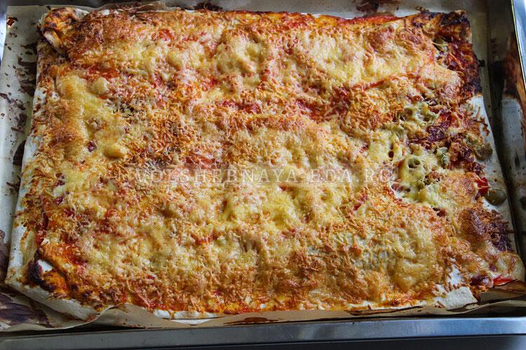 pizza is lavasha 11