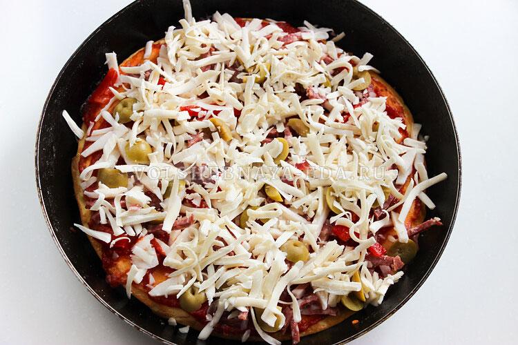 pizza na hlebe 8