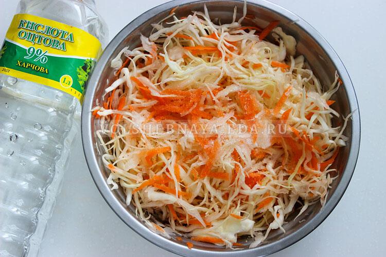 salat is kapusty kak v stolovoj 4