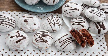shokoladny praniki 14