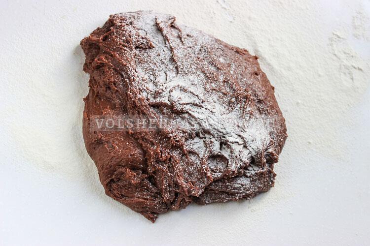 shokoladny praniki 5