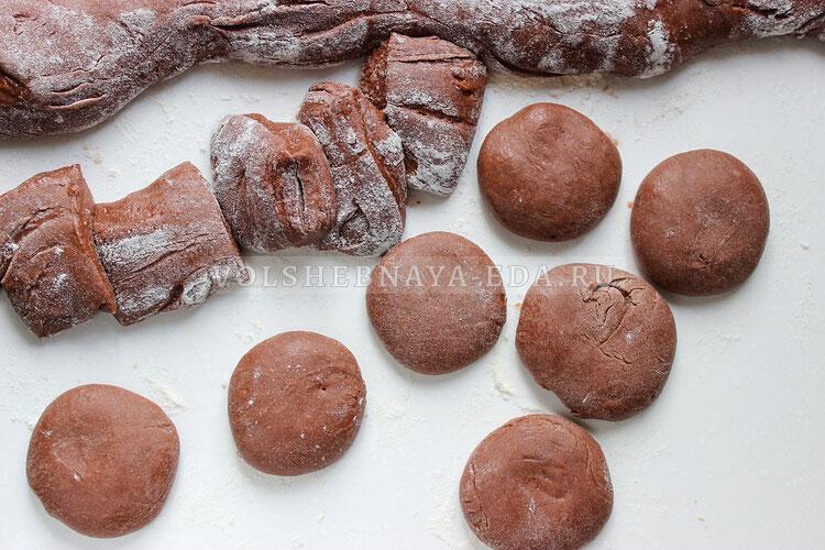 shokoladny praniki 7