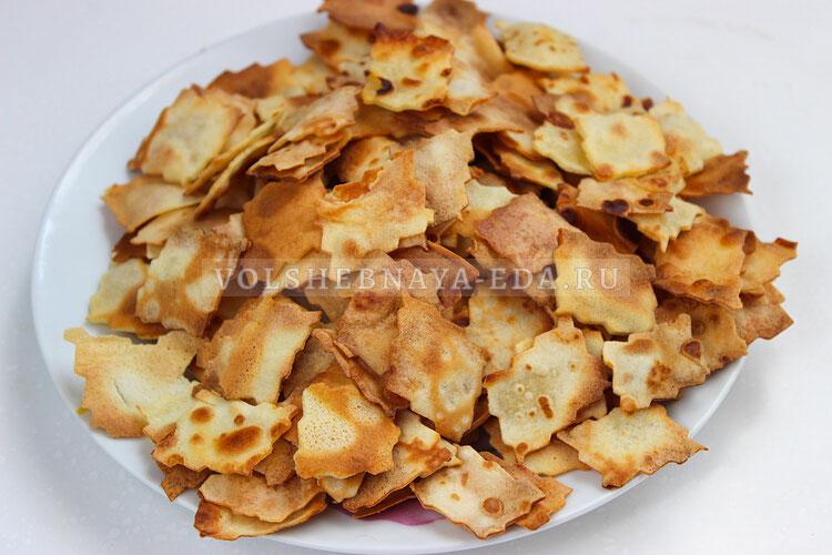 chips is blinov 10