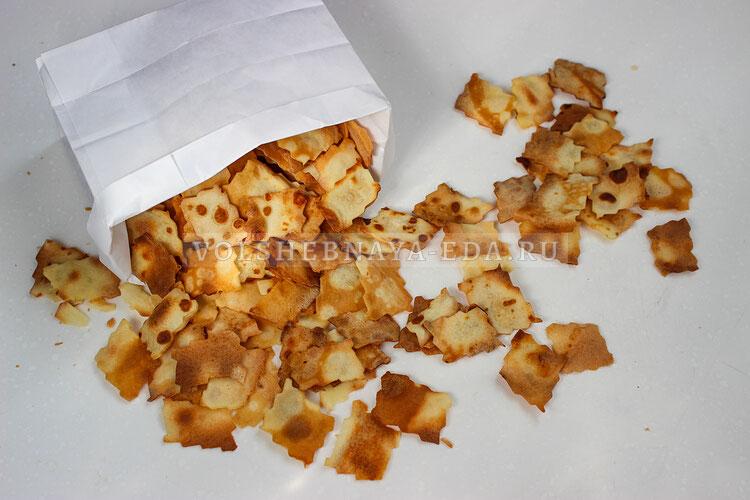chips is blinov 11