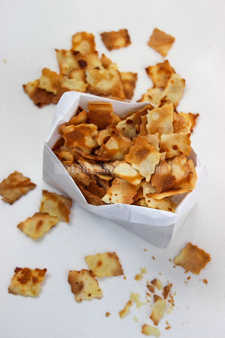 chips is blinov 13