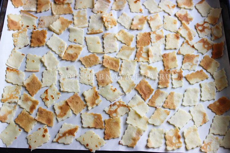chips is blinov 8