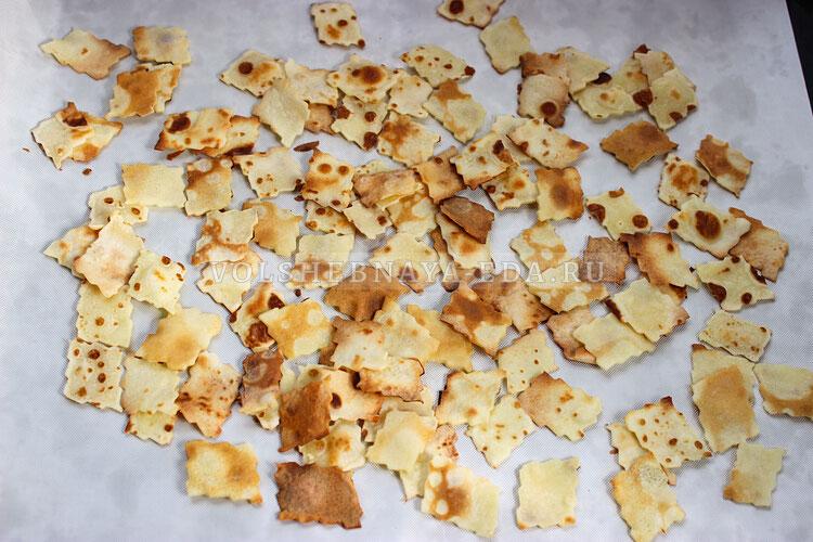 chips is blinov 9
