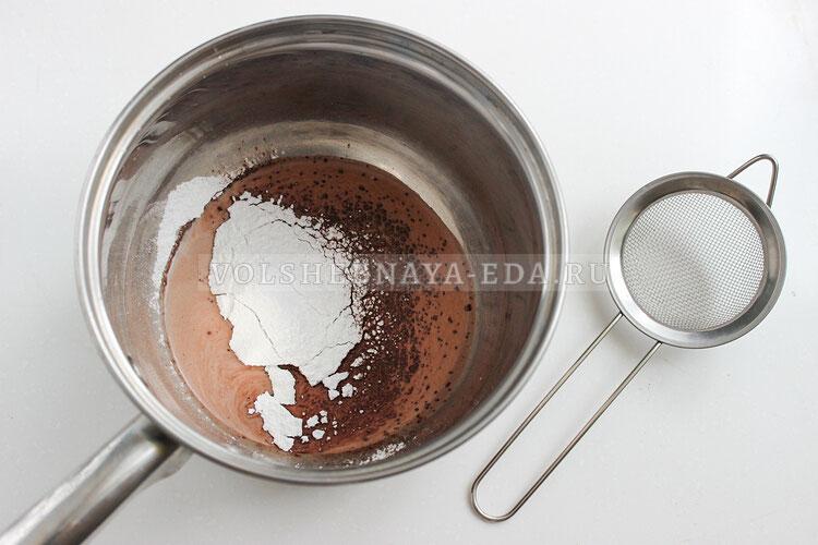 domashnee shokoladnoje maslo 1