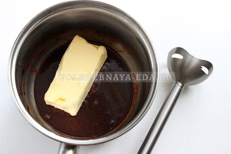 domashnee shokoladnoje maslo 5