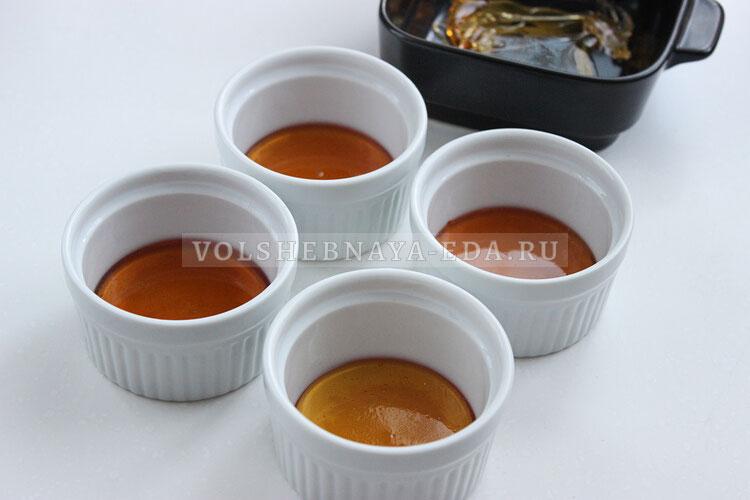 krem karamel 4
