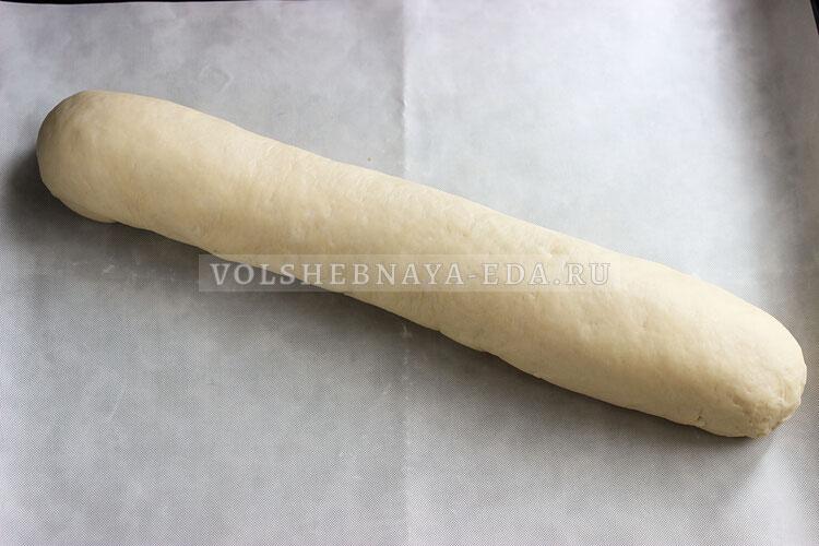 molochny baton 9