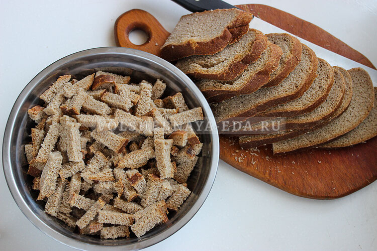 suhariki na skovorode 2