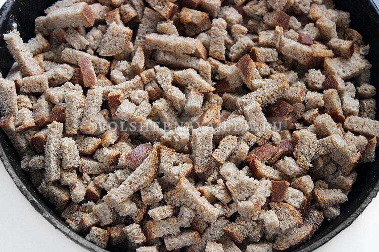 suhariki na skovorode 5