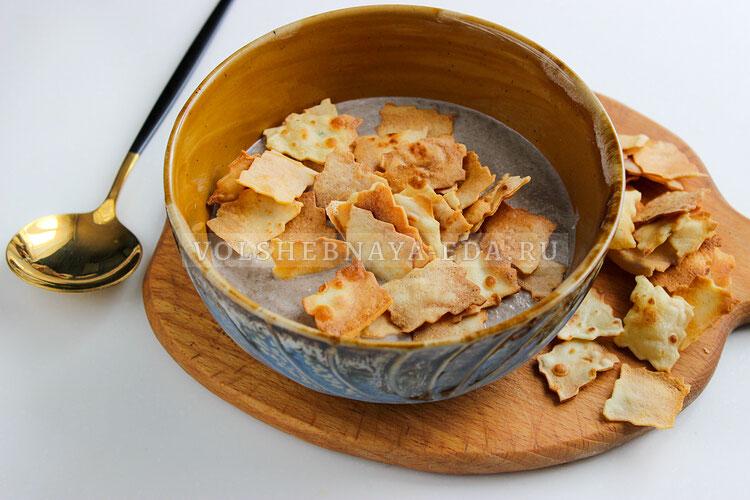 gribnoj krem sup 10