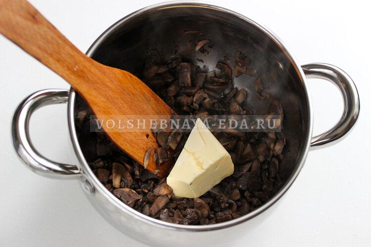 gribnoj krem sup 3