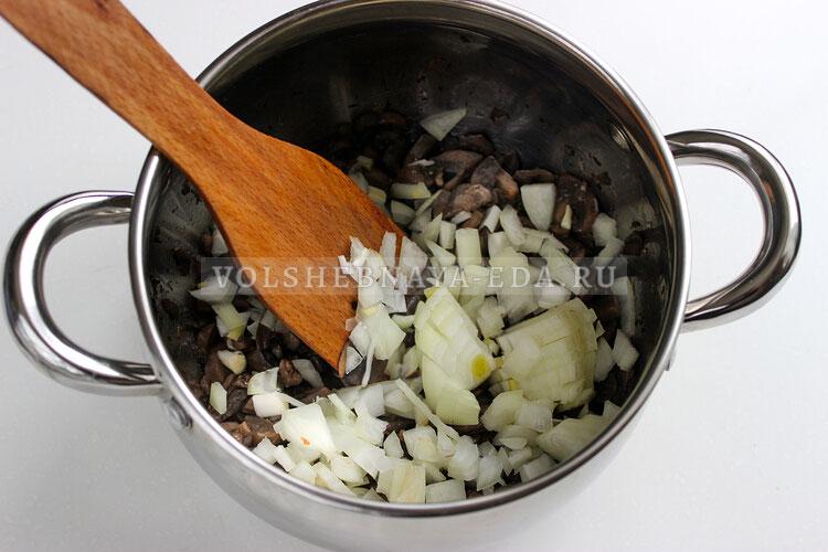gribnoj krem sup 4