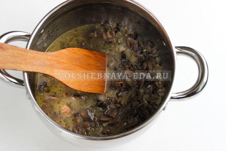 gribnoj krem sup 6