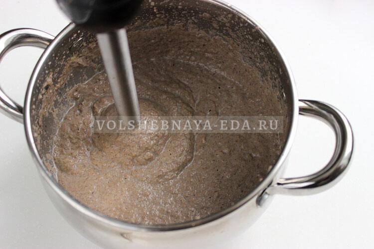 gribnoj krem sup 7