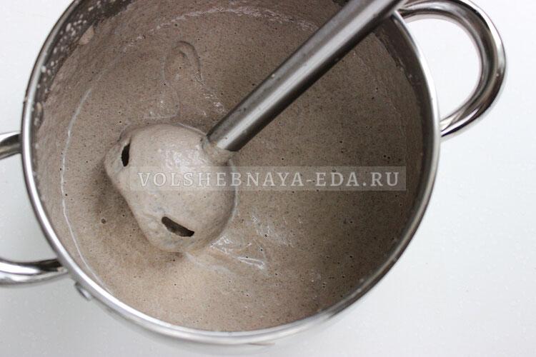 gribnoj krem sup 9