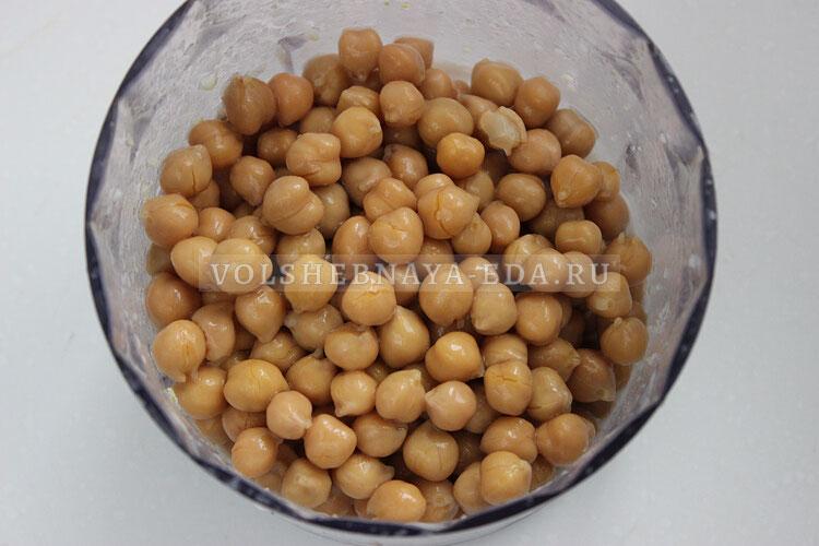 humus is konservirovanogo nuta 3