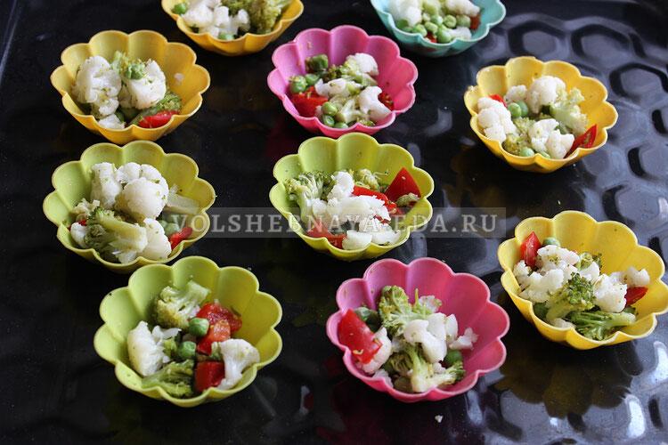 omlet s ovoschami 3