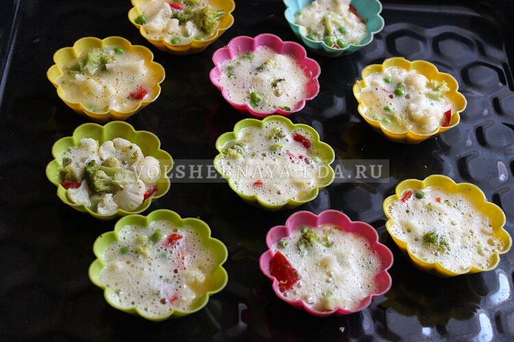 omlet s ovoschami 4