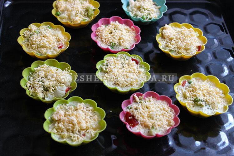 omlet s ovoschami 5