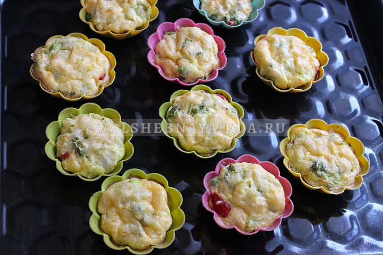 omlet s ovoschami 6
