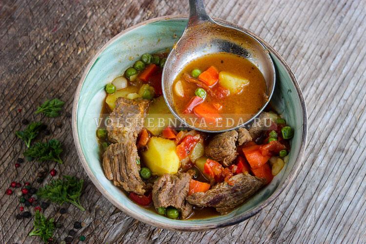 orman kebab 10