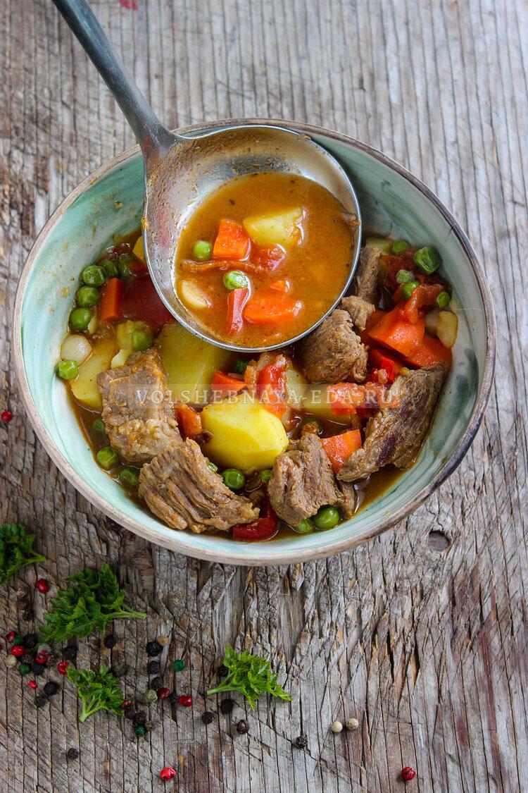 orman kebab 13